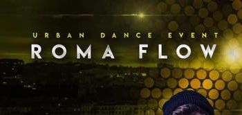 DUC ANH TRAN // Roma Flow // R3DONE