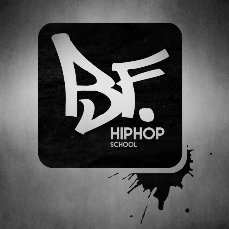 Bf Center Hip Hop School