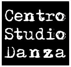 Centro Studio Danza