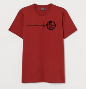 t-shirt_red_flavadance_front