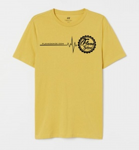 t-shirt_yellow_flavadance_front
