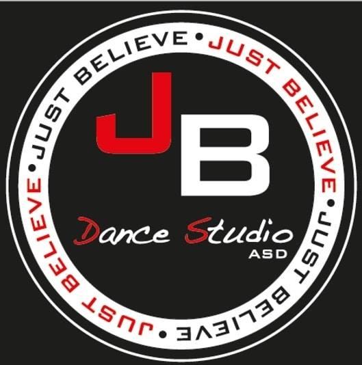 JB Dance Studio