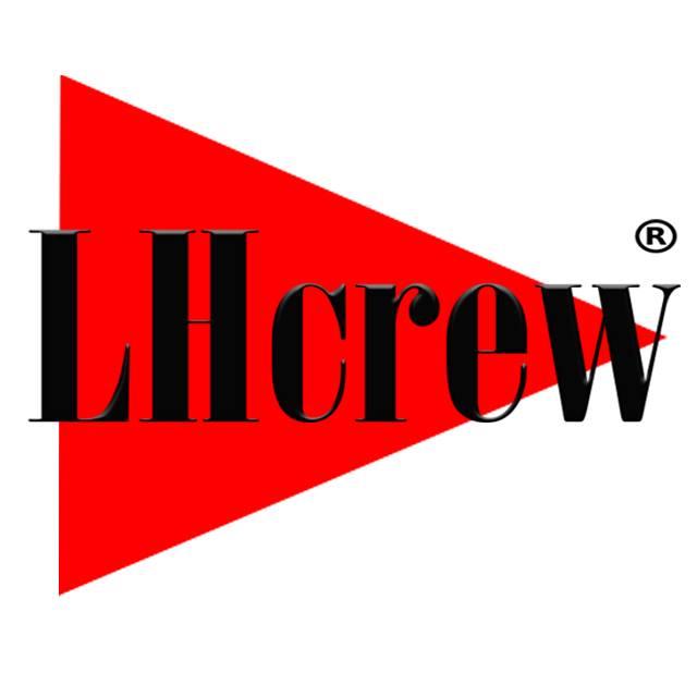 LH Crew Dance School