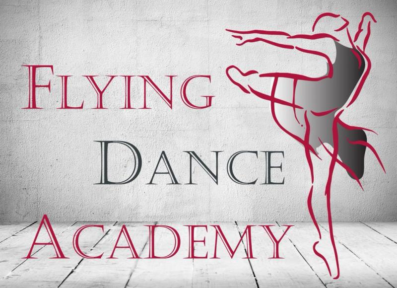 A.S.D Flying Dance Academy