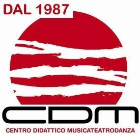 CDM Rovereto