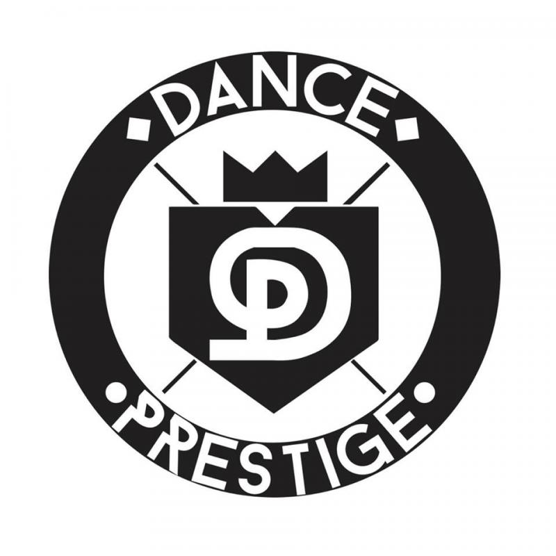 Dance Prestige