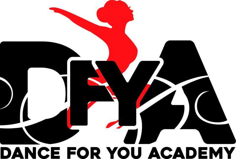 Dance for You Academy