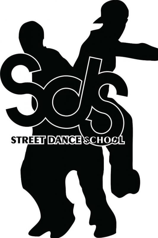 Street Dance School