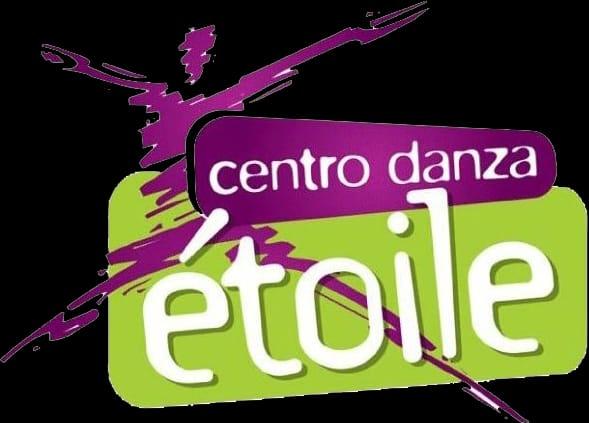 Centro Danza Etoile